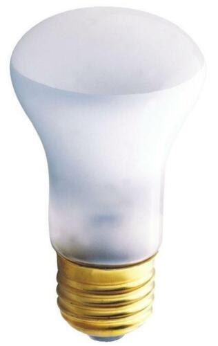 Westinghouse 0363300 - 40 Watt R16 Incandescent Flood Light