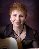 """GRIEVING? FREE DOWNLOAD: """"SWEET REUNION"""" a song of hope"""