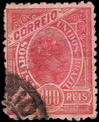 Scott   160   1900    Liberty Head