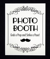 Photobooth- Best price around