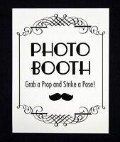 Photobooth- Best price around