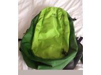 Arcteryx velaro 35l backpack rucksack