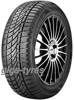 2x Tyre Hankook Kinergy 4s H740 215/45 R17 91v Xl M+s Með Mfs - hankook - ebay.co.uk
