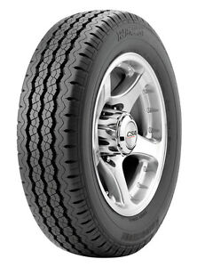 2x-195R15C-19515-106-104S-BRIDGESTONE-R623-BRAND-NEW-LIGHT-TRUCK-TYRE