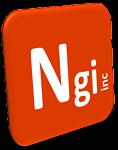 ngi_inc