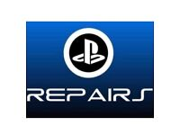 CALL NOW! FIX YOUR PS4 / XBOX / LAPTOP / PC / TV / PHONE / IPHONE / IPAD - BEST PRICES AROUND!!!