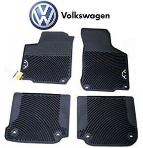 VW Beetle Floor Mats | eBay