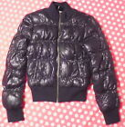 bebe Sequin Coats & Jackets for Women