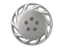 "Ring Vegas 16 Inch 16"" Wheel Trims Hub Caps *Universal Fit - Set of 4 Trims"