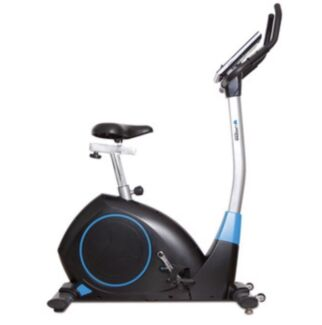 Lifespan Exercise Bike - EXER 80
