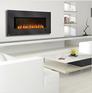 Napoleon EFL48H Electric Fire Place