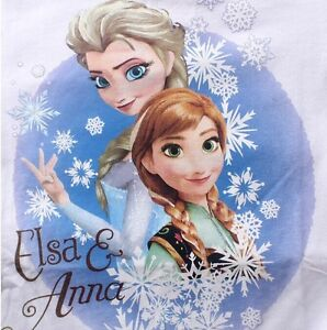 Frozen, Anna & Elsa,Reine Des Neige, ROBES, DRESSES, vêtements West Island Greater Montréal image 4