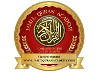 Learn Quran With Tajweed One-to-One Home & Online Classes