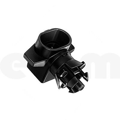 OUTSIDE TEMPERATURE SENSOR FOR OPEL ASTRA H ASTRA H -2009 (Ambient Temp Sensor)