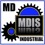 MD Industrial Salvage