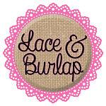 lace.burlap