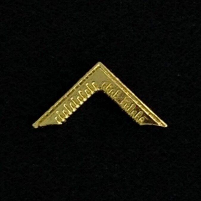 Masonic Master