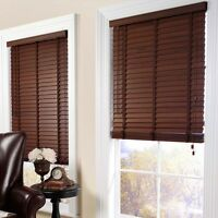 Furniture Assembler/Blinds,curtain Installation