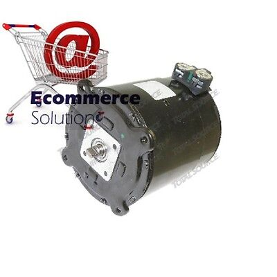 Engine Hydraulic Pump 24v 1.2 Kw Hpi Ecia Pallet Truck Electric Pieces