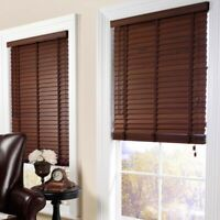 BLINDS AND CURTAINS INSTALLATION