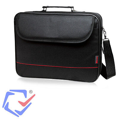 Laptoptasche Notebooktasche Laptop Notebook Tasche 15,7