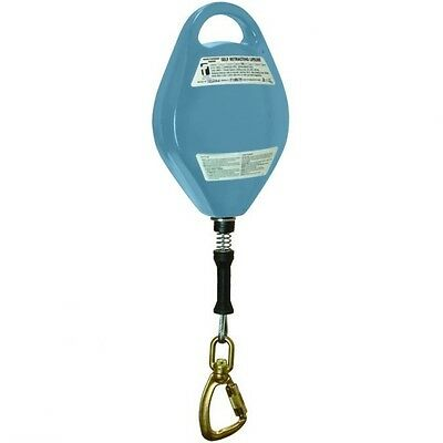 Falltech DuraTech Premium Self-Retracting Lifeline 30