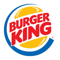 Team Member - Lunenburg Burger King