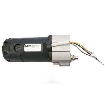 Mk Diamond 166232 Bx-4 And Bx-3 Block Saw Complete Replacement Motor