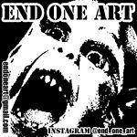 dead_end_collectibles