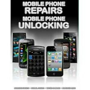 Instant Iphone Repair and Service