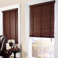 Blinds and curtain Installation call 780 235 4233