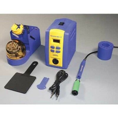 Hakko Fx951-66 Soldering Station Digital 75w Esd Safe