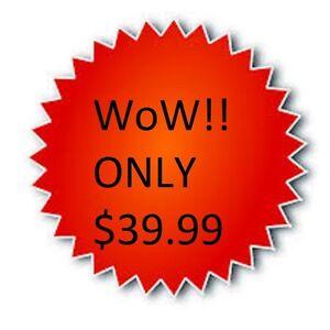 Heat Pump Fall Service & Inspection Call & Book Now