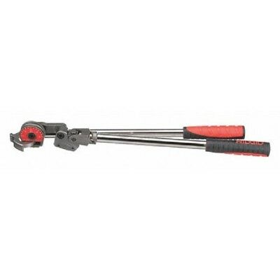Ridgid 38043 Tube Bender Lever 38 In Od 1516 Bend
