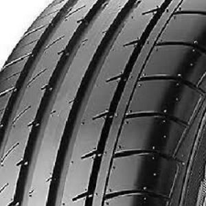 ~~~ FALKEN AZENIS FK453 PERFORMANCE SUMMER TIRES ON SALE ~~~