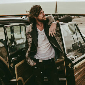 Matt Mays @ Shore Club Aug 27