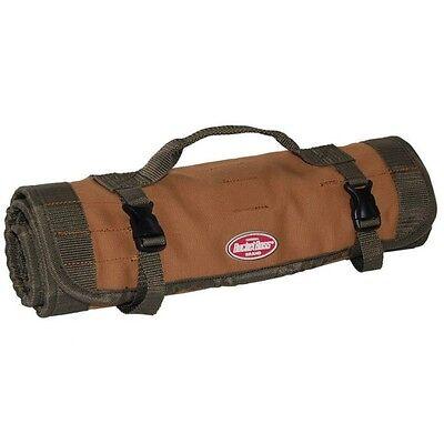 Bucket Boss Duckwear Tool Roll T20266