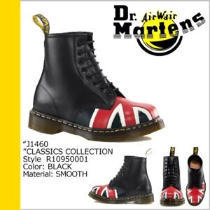 Dr Martens pour homme flambant neuf