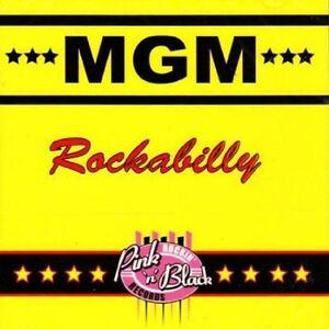 MGM-ROCKABILLY-2-CD-61-tracks-1950s-Rock-n-Roll-Andy-Starr-Conway-Twitty