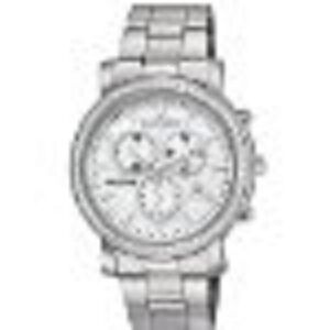 Citizen Women's Aml (All My Love) FB1410-58A Wrist Watches