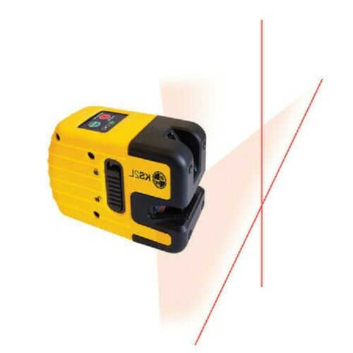 SITEPRO 28-KS2L KS2L Cross Line  Layout Laser