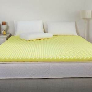 Kind bed foam overlay Cranbrook Townsville City Preview