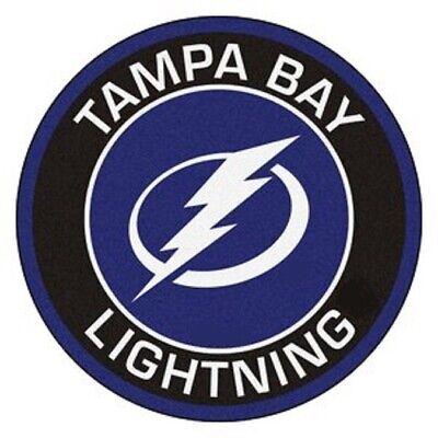 Tampa Bay Lightning Cabinet - TAMPA BAY LIGHTNING NHL MAGNET CAR~REFRIGERATOR~FILING CABINET~LOCKER~TOOL BOX
