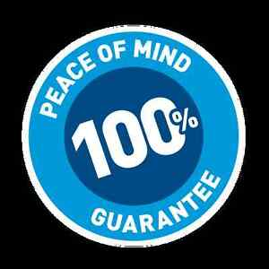 Peace of Mind Pet Care Services - Pet sitting + House sitting Cornwall Ontario image 3
