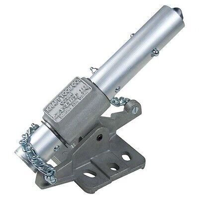 Kraft Tool Double Action Concrete Bull Float Bracket Ezy-tilt Ii