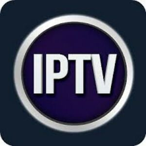 IPTV Monthly/3 Months/6 Months/Yearly Package ...