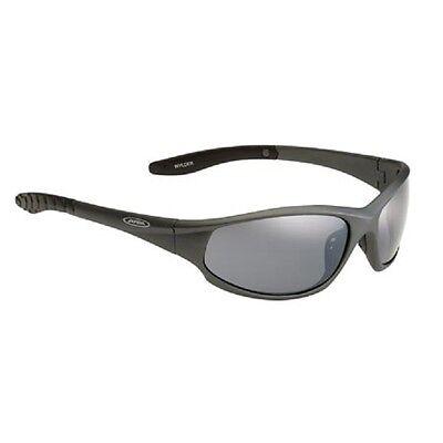 ALPINA Sonnenbrille Sportbrille Wylder