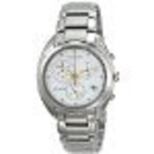Citizen Women's FB1390-53A Celestial Analog Display Japanese