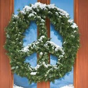 CUSTOM QUALITY WREATHES,SMALL OR GIANT,CANDLE CENTERPIECES 2