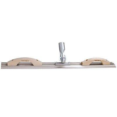 Kraft Tool Mini Bull Float Magnesium 36 X 3.25